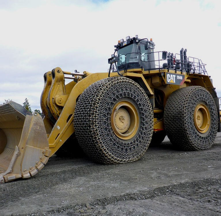 , All New CAT Truck and Equipment online tuning available now !